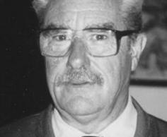 J.Hendriks
