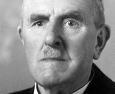 Jan Hendriks Oprichter