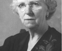 Antonia Johanna Feijen