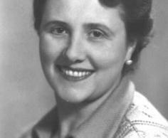 Maria Christina Sandmann